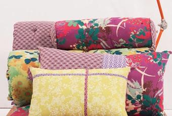 baobab un voyage d co paperblog. Black Bedroom Furniture Sets. Home Design Ideas
