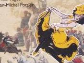 nouvelle parution Soirées Médan, avec dossier, notes, chronologie bibliographie