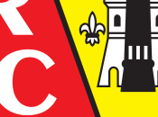 Diffusion Chaînes streaming match Lens-AS Monaco 26/04/2015