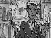 SPEAKING DEVIL Teaser pour l'épisode