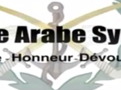 PIEGE. Syrie Jisr al-Choughour): coalition entre Al-Qaïda rebelles dits modérés..