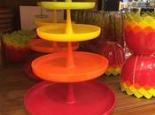 cuisine prend couleurs Marais