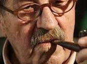 Günter Grass Cassandre