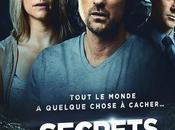 Secrets lies série australienne lorgne- trop- Broadchurch
