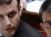 Nouveau record nombre chômeurs France
