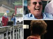 Trois films français déjà sortis et.. qu'on peut éviter d'aller voir