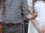 [News/Trailer] Homme Irrationnel Joaquin Phoenix Emma Stone retrouvent chez Woody Allen