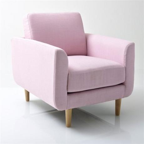 le pastel la tendance d co de l ann e 2015 paperblog. Black Bedroom Furniture Sets. Home Design Ideas