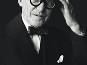 Exposition Corbusier, Mesures l'homme