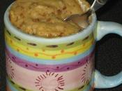 cake café pralin