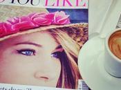 Avril Instagram
