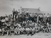 courage dire familles quimpéroises lutte contre mal-logement (1950-1954)
