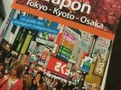 Guide Evasion Japon, guide qu'il vous faut