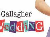 Gallagher Girls T.6.5 Wedding Ally Carter (VO)