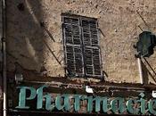 Français sont enclins acheter leurs médicaments ligne
