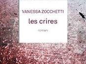 Crires Vanessa Zocchetti