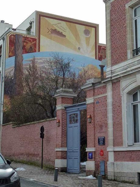 Amiens sa cath drale notre dame et la maison de jules - Carrefour amiens nord ...