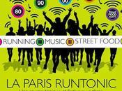 [Sport] Paris RunTonic juin 2015.