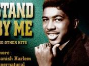 "chanson mercredi #67: ""Stand"