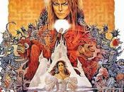 David Bowie-Labyrinth-1986
