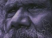 Festival Film Australien BOUT MONDE
