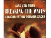 Breaking waves 10/10