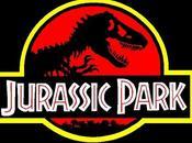 [critique] Jurassic Park Terreur famille