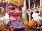 Comment Grecs célèbrent-ils carnaval