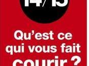 Invité Sylvain Augier Radio 14h00