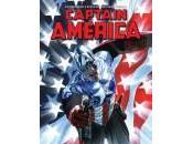 Brubaker, Steve Epting Mike Perkins Captain America, rêve mort (Tome