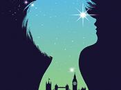 Finding Neverland, musical Broadway