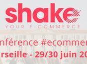 CibleWeb Formation partenaire Shake Event 2015