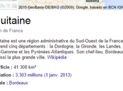 contrat destination selon Google