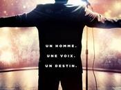 incroyable talent Découvrez l'histoire Paul Potts, juillet e-Cinéma