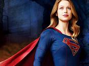 Supergirl, Limitless, Code Black... trailers nouvelles séries