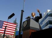 Traités libre-échange coup frein démocrates américains