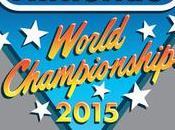 Nintendo World Championships retour