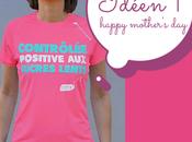 Fête mères cadeaux originaux