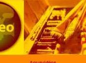 Aquavidéo Chaine Youtube Boesner