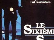 Sixième Sens (Manhunter)