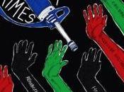 Trop, c'est trop Combattre l'antisémitisme sanctionner politique israélienne