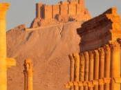 Palmyre 2015