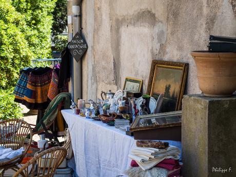 Le jardin des cr ateurs b ziers d couvrir for Jardin villa antonine beziers