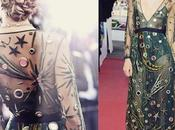 plus beaux looks Cannes 2015!!