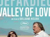 Cinéma Valley love, affiche bande annonce