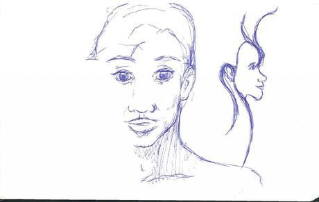 Comment Je suis Charlie m'a fait hésiter à dessiner