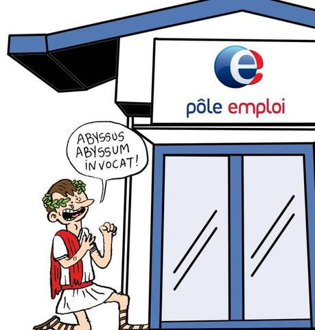 rencontre ayrault Châlons-en-Champagne