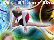 Gala l'ASCA juin Notez date
