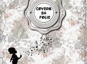 [Covers Folie] Challenge Mardi #35: quand Taratata manque...