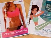 tendance Healthy programmes sportifs
